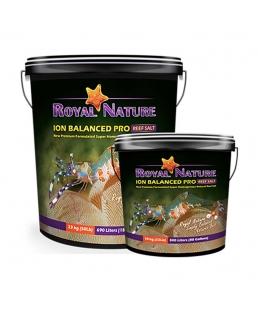 Ion Balanced Pro Royal Nature