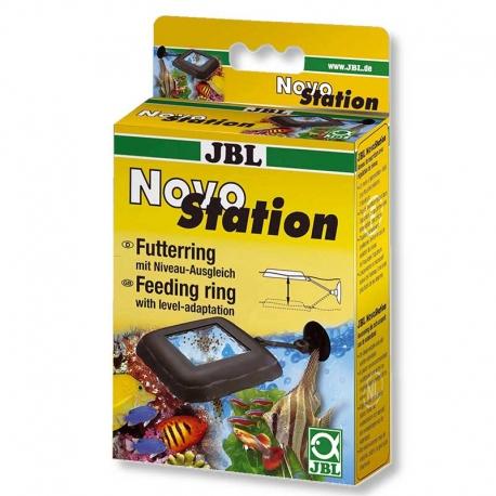 NovoStation JBL