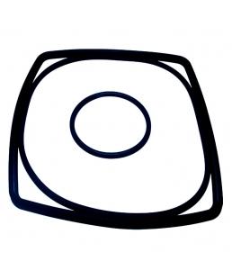 JUNTAS EHEIM PROFESSIONEL 3e 450/700 (2076/2078)