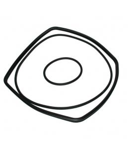 JUNTA EHEIM PROFESSIONEL 3 1200XL (2080)