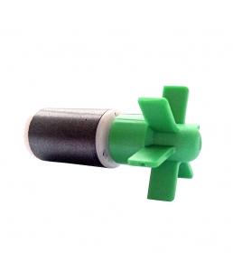 Rotor Filtro Micron Sicce