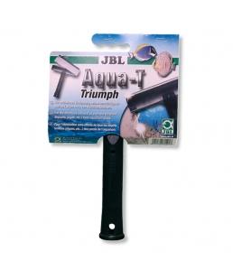 Rasqueta Aqua-T Triumph JBL