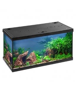 Aquastar 54 LED Eheim