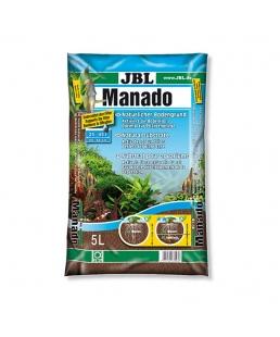 Manado 5L JBL