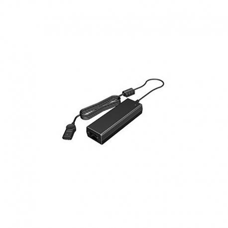 Transformador Eheim Power LED+ 80w.