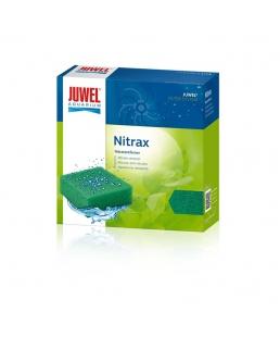 JUWEL ESPONJA NITRAX XL