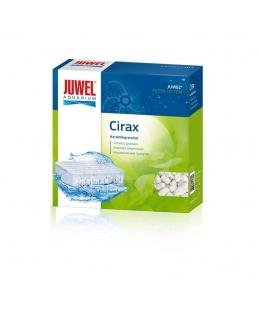 JUWEL CIRAX BIO M
