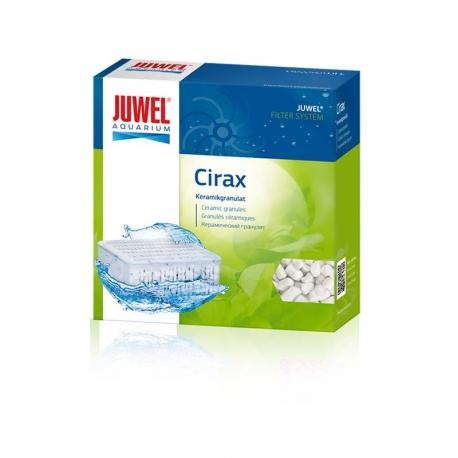 JUWEL CIRAX BIO L