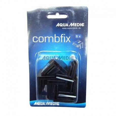 Combfix Aquamedic