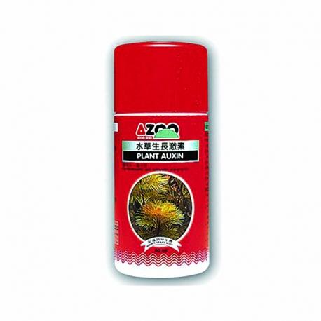 Azoo Plant Auxins