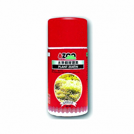 Azoo Plant Zeatin