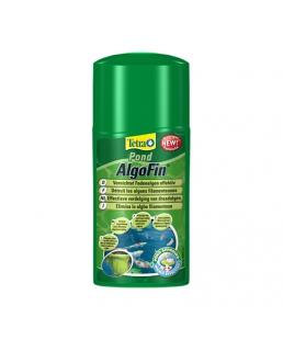 ALGOFIN 500ML