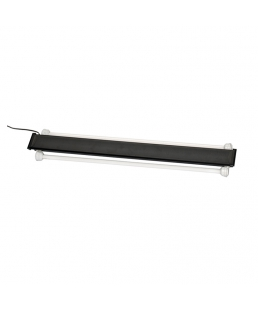 Juwel High-Lite T5 Lighting Units 100cm 2x45W