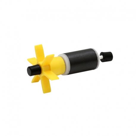 Rotor filtro Hydra Filtron 1000