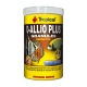 D-Allio Plus Granulat 250ml