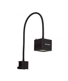 Pantalla LED Qube50 Plant AquaMedic