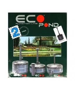 FILTRO SICCE ECOPOND 3
