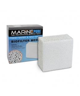 Marine Pure Block