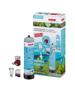 EHEIM CO2 SET200