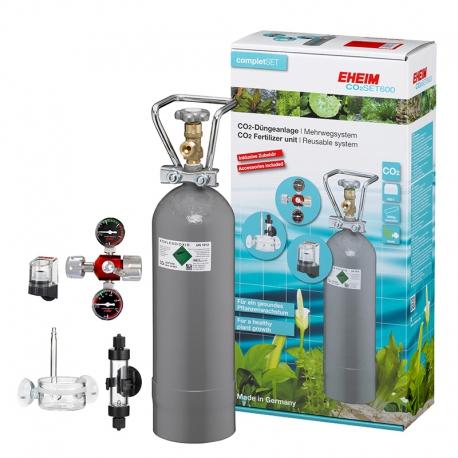EHEIM CO2 SET600