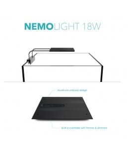 NemoLight