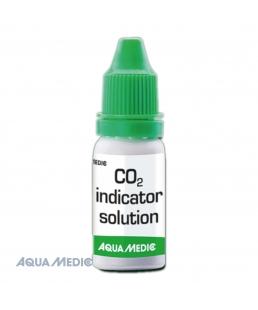 LIQUIDO CONTINUO CO2