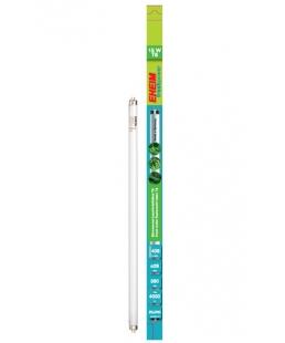 Tubo fluorescente T8 de 15W