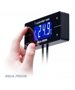 aquamedic t control