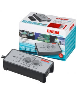 EHEIM STREAMON CONTROL