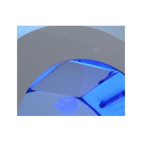 RECAMBIO LEDS O16