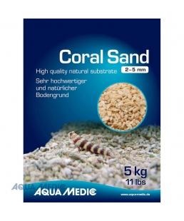Coral Sand AquaMedic