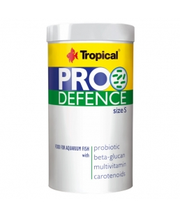 PRO DEFENCE S