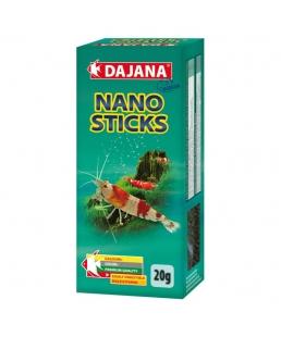 DAJANA NANO STICKS