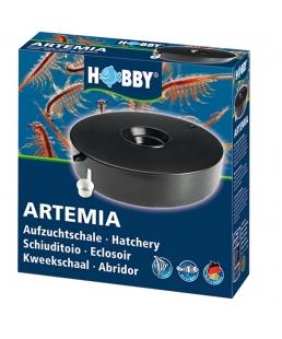 ARTEMIA HOBBY