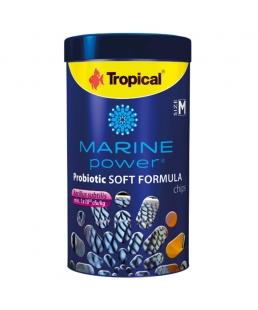 Probiotic Soft Formula M