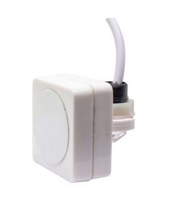 Rellenador optico 1 sensor