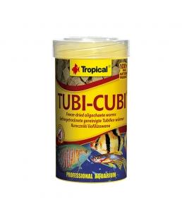 TUBIFEX TUBI-CUBI